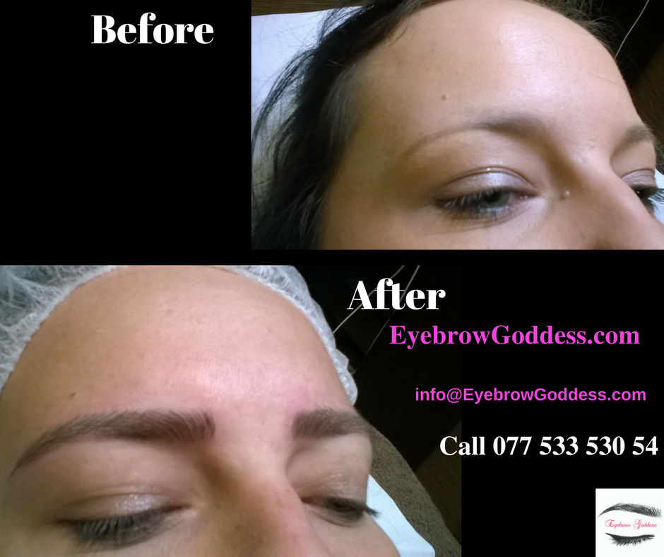 Microblading Margate 0001